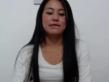 [30-09-20] mariana_darling17 cam video