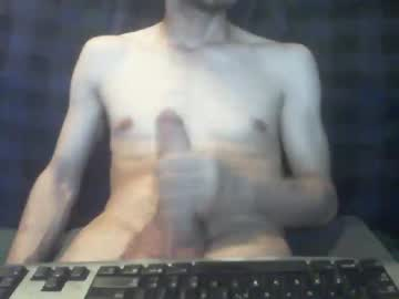 [25-05-20] evilshadow41 premium show video from Chaturbate