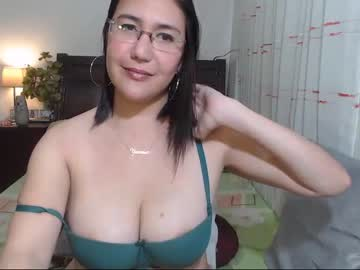 [20-11-18] sexyyanna4u record video with toys from Chaturbate.com