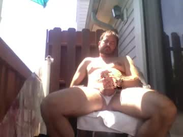 [17-06-21] thickcoc9777 record blowjob video from Chaturbate.com