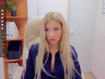 [16-10-21] jasminchat record public show from Chaturbate