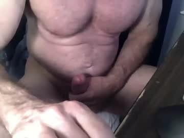[18-06-19] nutlessjock private webcam from Chaturbate.com