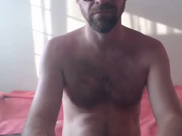 [04-05-20] eroskatt cam show from Chaturbate