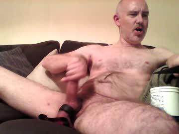 [21-09-18] hardeddie private show from Chaturbate.com