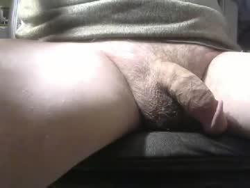 [15-11-19] sircumalot444 blowjob show from Chaturbate