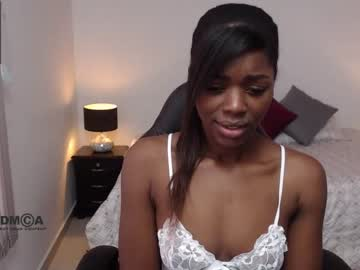 [28-05-20] karlaa_smith chaturbate cam video