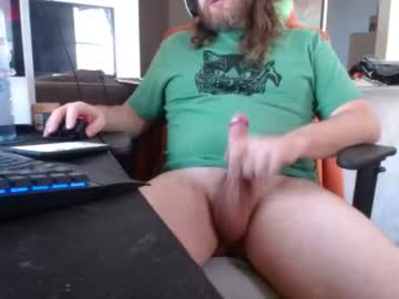 [27-11-20] stoned9er webcam video from Chaturbate