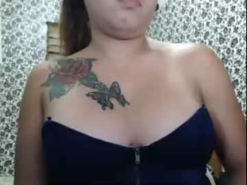 [13-02-19] supersizecockandboobs video from Chaturbate