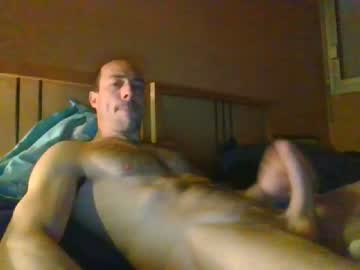 [27-02-20] misterhard00 private XXX show from Chaturbate