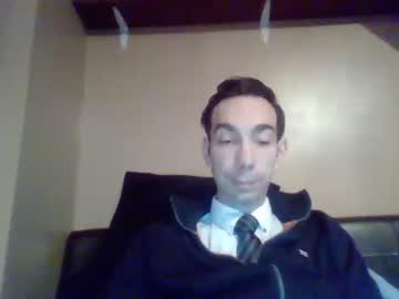 [21-10-20] _jamesssssssssss record private webcam
