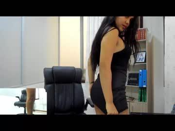 [05-12-18] shana_belluci record webcam video from Chaturbate.com