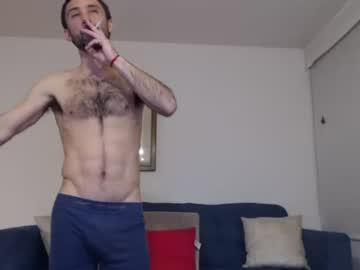 [29-07-19] aguslover cam video from Chaturbate