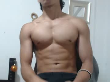 [27-11-20] julito_montalvo private XXX video from Chaturbate.com