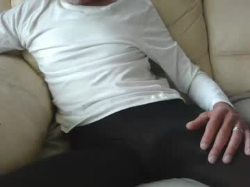 [22-09-18] triumphantstag blowjob video from Chaturbate
