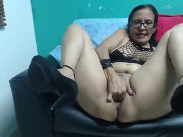 [23-03-19] anne_bunny record cam show from Chaturbate.com