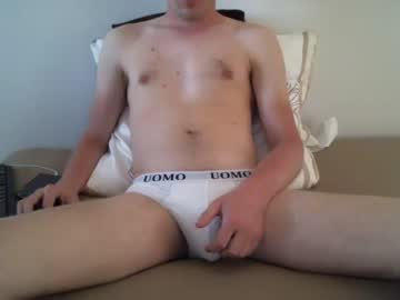 [14-04-20] timluc9200 show with toys from Chaturbate.com