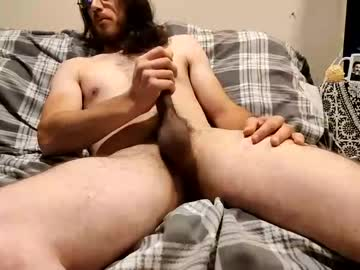 [17-06-21] crypto57d record public show video from Chaturbate.com
