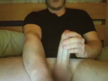 [23-11-18] kingjcocks private show from Chaturbate.com