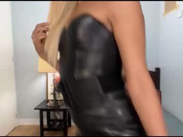 [24-03-21] queenvalentinats video with dildo from Chaturbate.com