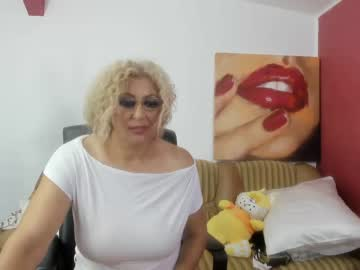 [23-08-19] lady_dy4u record private from Chaturbate.com