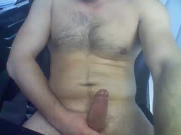 [23-04-20] sexmaster2015de public webcam video