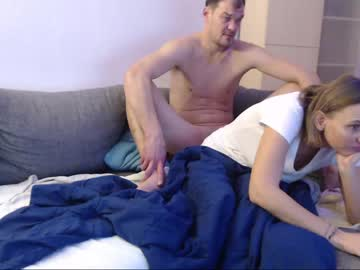 [01-01-20] the_hottest81 private show from Chaturbate
