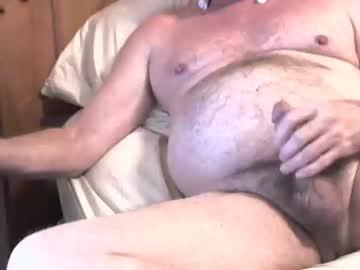 [09-05-19] hl23798q record blowjob video from Chaturbate.com