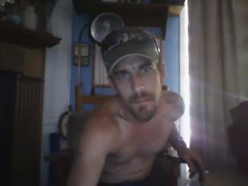 [16-05-19] hotnready29 private show video from Chaturbate.com