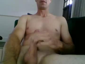 [18-08-21] jbelnappy public webcam