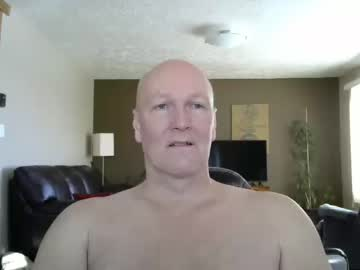 [19-02-20] lowbob3 record private XXX show from Chaturbate