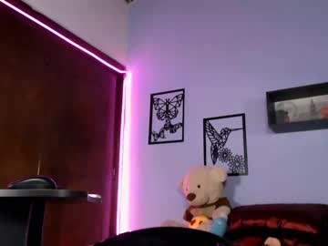 [25-09-21] kendal_bm chaturbate webcam record