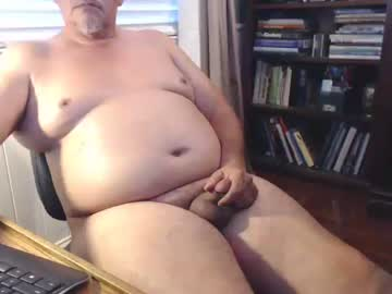 [17-07-19] busterg85 private sex video