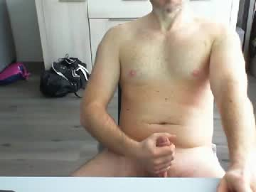 [18-11-19] julienneedyou record webcam video from Chaturbate
