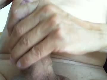 [18-09-20] mrbillxxx chaturbate webcam video