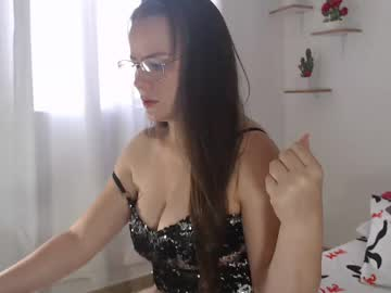 [15-10-19] aliciia_red public webcam video