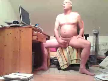 [30-08-19] berndis private show from Chaturbate.com