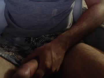 [28-10-20] slutty12 record premium show video from Chaturbate.com