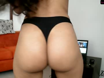 [01-10-20] lolitamouts record blowjob video from Chaturbate