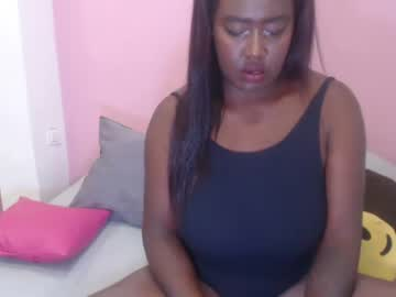 [10-03-20] aishazaa video from Chaturbate
