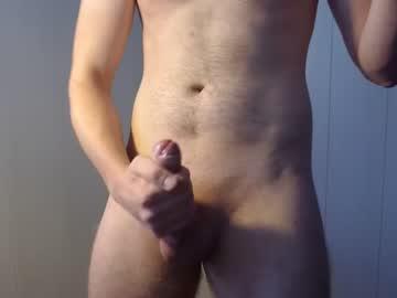 [11-07-20] sexonthebeach187 nude