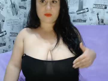 [10-11-18] sweet_ioana01 private from Chaturbate.com