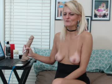 [17-10-18] mrswadsworthy record private show from Chaturbate