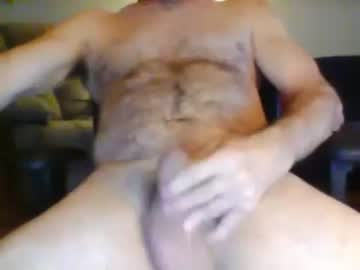 [11-11-18] uncutcody record private sex show from Chaturbate