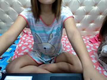 [31-05-20] ms_lee record private webcam from Chaturbate.com