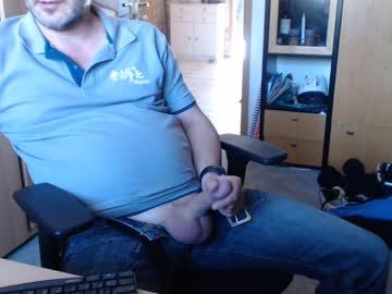 [20-09-19] ha_donn2 chaturbate nude