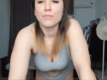 [25-04-19] anayscaandy record private sex video