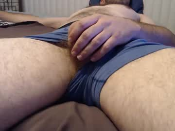 [22-09-19] ladylover711 private XXX show from Chaturbate