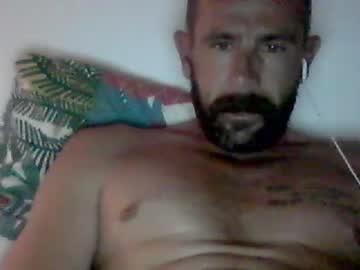 [07-09-20] starapanda private sex video from Chaturbate.com