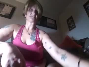[21-09-20] whighams68 public webcam from Chaturbate