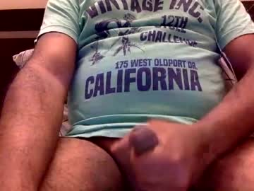 [05-07-20] lovelovelove39 private show from Chaturbate